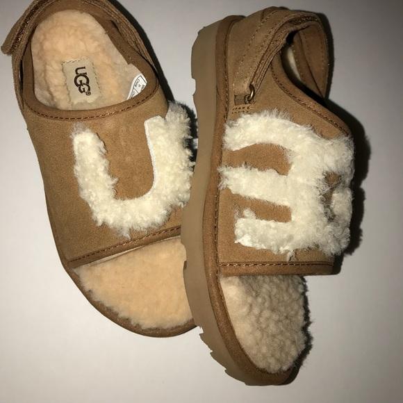 UGG | 848UGG Chaussures | 552744c - leekuanyew.website